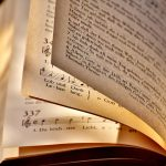 なぜネクステや速読英単語など評価の高い参考書をやってるのに成績があがらないのか